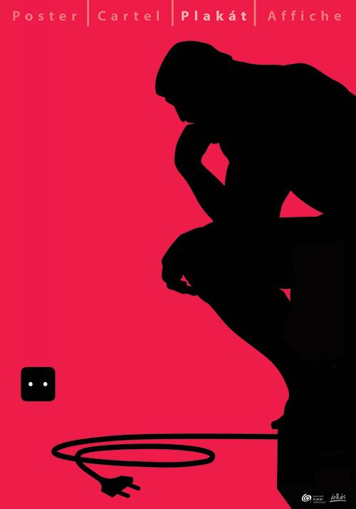 Árendás József • Poster/Plakát