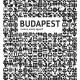 Budapest. A város, amely egyesít • Horák Enikő