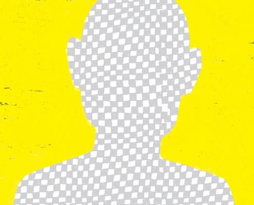 Zsemberi-Szíjártó Miklós • Color doesent matter