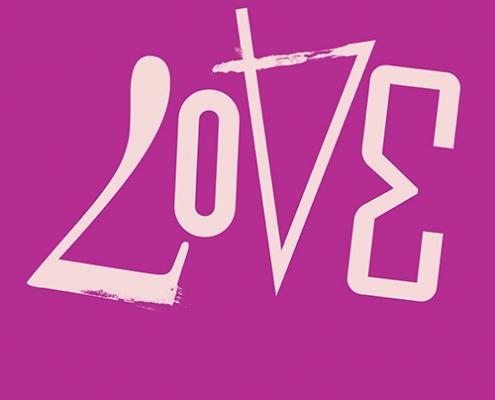 Love Mathematics • Varga-Márfy Milán