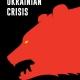 Faniszló Ádám • Ukrainian crisis
