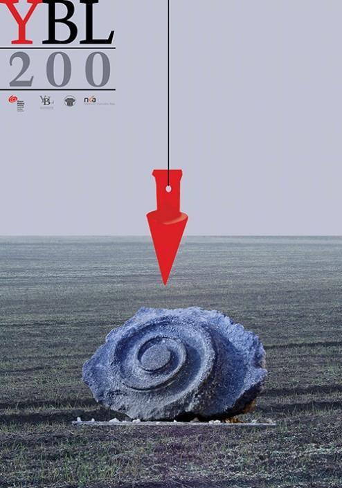 Schmal Károly • Ybl 200